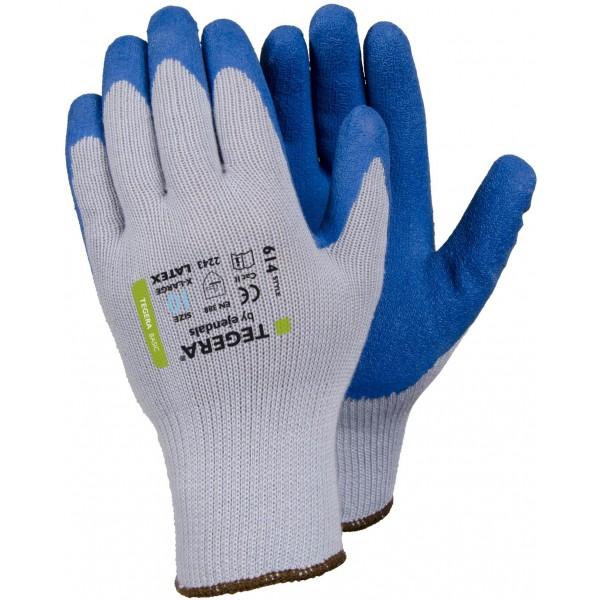 Рабочие перчатки Tegera 614