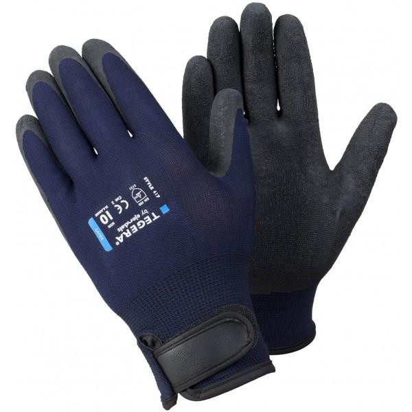 Рабочие перчатки Tegera 617