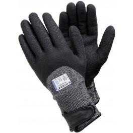 Рабочие перчатки Tegera 629
