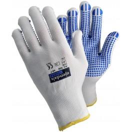 Рабочие перчатки Tegera 630