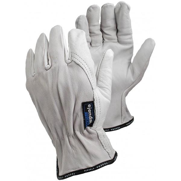 Рабочие перчатки Tegera 640