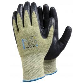 Рабочие перчатки Tegera 666