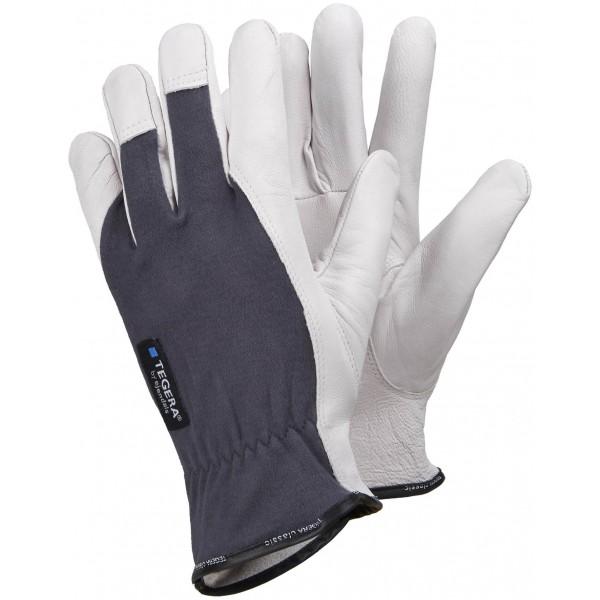 Рабочие перчатки Tegera 671