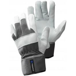 Рабочие перчатки Tegera 680