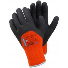 Рабочие перчатки Tegera 682