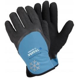 Рабочие перчатки Tegera 684