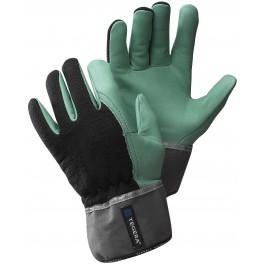 Рабочие перчатки Tegera 690