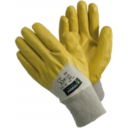 Рабочие перчатки Tegera 721