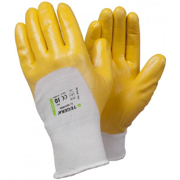 Рабочие перчатки Tegera 722
