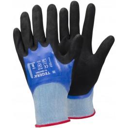 Рабочие перчатки Tegera 737