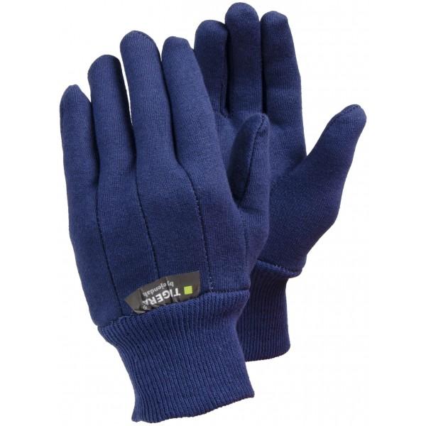Рабочие перчатки Tegera 767