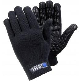 Рабочие перчатки Tegera 795