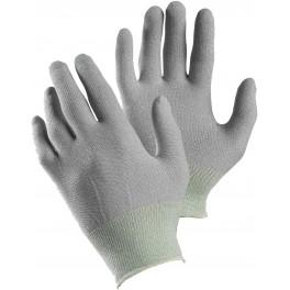 Рабочие перчатки Tegera 805