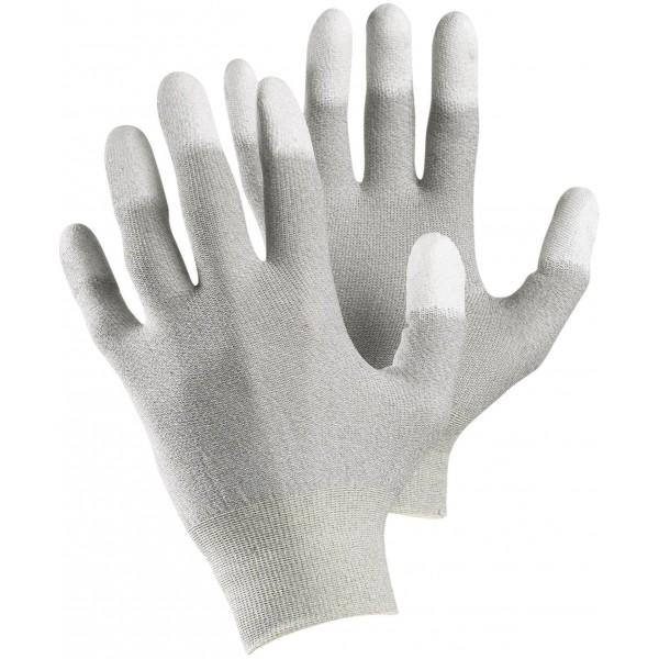 Рабочие перчатки Tegera 810