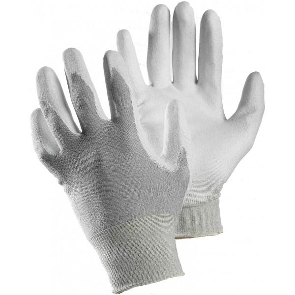 Рабочие перчатки Tegera 811