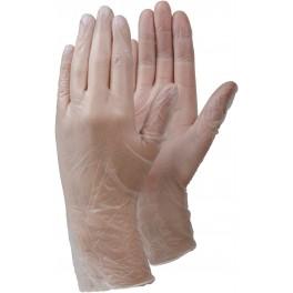 Рабочие перчатки Tegera 817