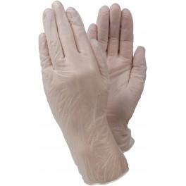 Рабочие перчатки Tegera 819