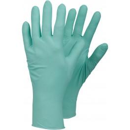 Рабочие перчатки Tegera 836