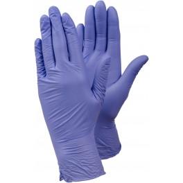 Рабочие перчатки Tegera 843