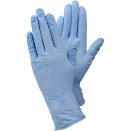 Рабочие перчатки Tegera 845