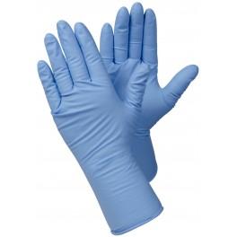 Рабочие перчатки Tegera 846