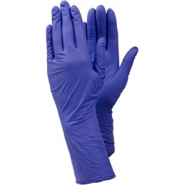 Рабочие перчатки Tegera 848