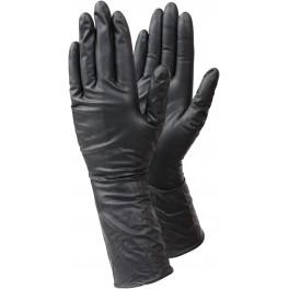 Рабочие перчатки Tegera 849