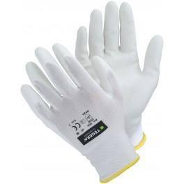 Рабочие перчатки Tegera 850