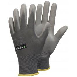 Рабочие перчатки Tegera 855