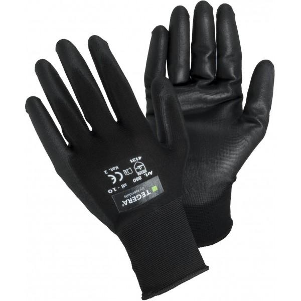 Рабочие перчатки Tegera 860