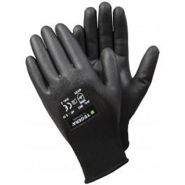 Рабочие перчатки Tegera 861
