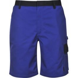 Укороченные брюки Portwest TX37, Синий/темно-синий