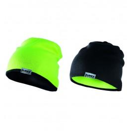 Сигнальная шапка Dimex 4173+