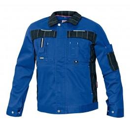 Рабочая куртка Cerva Ольза (Olza), Синий
