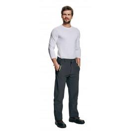 Рабочий брюки Softshell Cerva Ольза (Olza)
