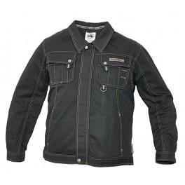 Рабочая куртка Cerva Нареллан (Narellan), Серый