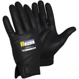 Рабочие перчатки Tegera 882