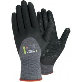 Рабочие перчатки Tegera 874