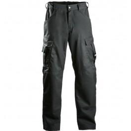Рабочие брюки Dimex 699
