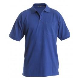 Футболка-поло Engel (Дания), 3251-133, синий
