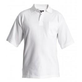 Футболка-поло Engel (Дания), 3251-133, белый