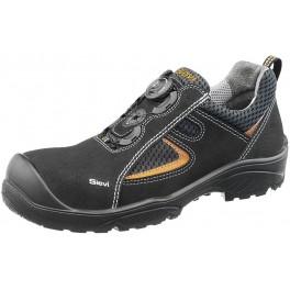Легкая рабочая обувь Sievi Roller XL+ S3