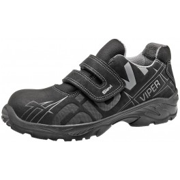Рабочие ботинки SIEVI VIPER 4 S3