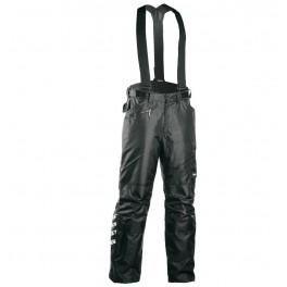 Зимние рабочие брюки Dimex 6026, черный