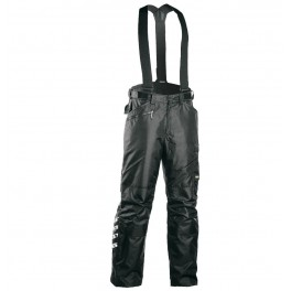 Зимние рабочие брюки Dimex 6026