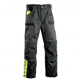 Детские брюки Dimex 6028