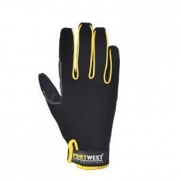 Нескользящие перчатки Portwest A730