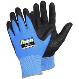 Рабочие перчатки Tegera 887