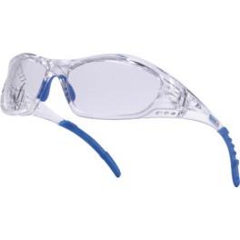 Защитные очки Delta Plus BREEZE, Прозрачные