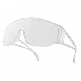 Защитные очки Delta Plus PITON2